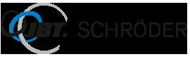 JBT Schroeder  Logo